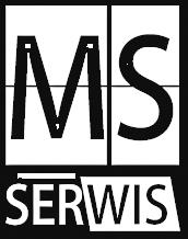 MS SERWIS Michał Szostek
